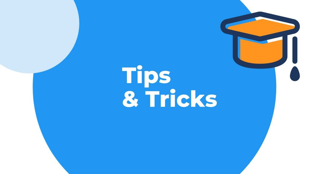 Belajar Speaking Mudah Tips berbicara bahasa Inggris dengan lancar