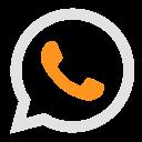 WhatsApp group untuk belajar bahasa Inggris